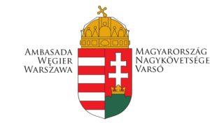 Ambasada Węgier w Warszawie